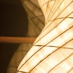 Lamp 1 A4