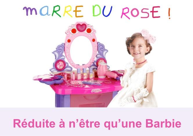 MarreDuRose-3