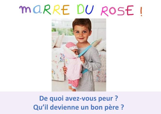 MarreDuRose-4
