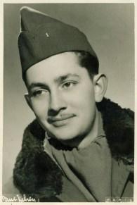 Jean-Claude Villeminot (1945)