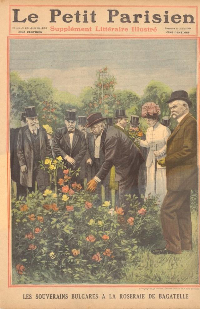 1910-07-10 Le Petit Parisien_wp