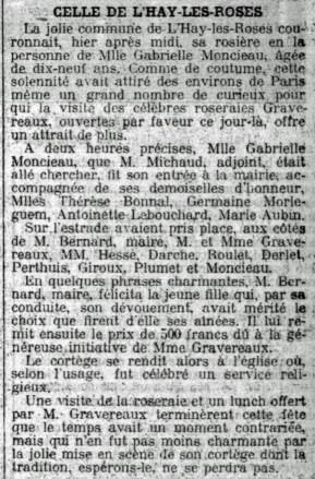 1914-06-08 Le Petit Parisien 4_wp