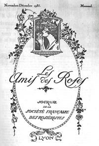 1935 Amis des Roses couv_wp