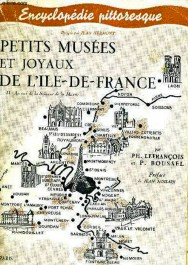 1952 Lefrancois, Philippe - Petits joyaux c0_wp