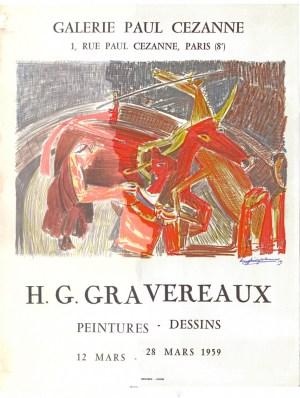 1959 Exposition Gerard Gravereaux_wp