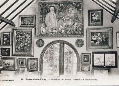 240 10 Roseraie-de-l'Hay - Interieur du musee_wp