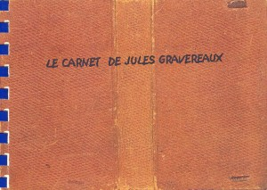 Carnet - couverture_wp