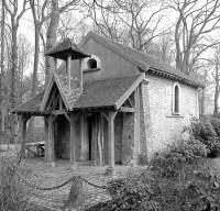 Chapelle (Base Merimee) - Photo 01_wp