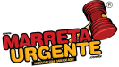 Marreta Urgente