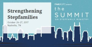 Marriage Awakening - Blended Family Summit