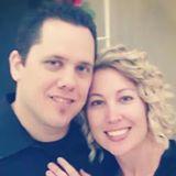 Marriage Awakening - Jerry & Kate Angelo