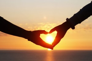 Marriage Awakening - Attitude of Love