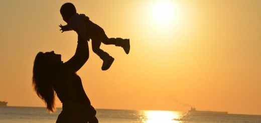 Marriage Awakening - 3 Ways to Become a Better Mother