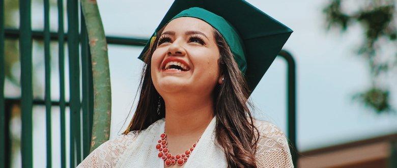 How-to-Get-126k-In-College-Scholarships-Wordpress