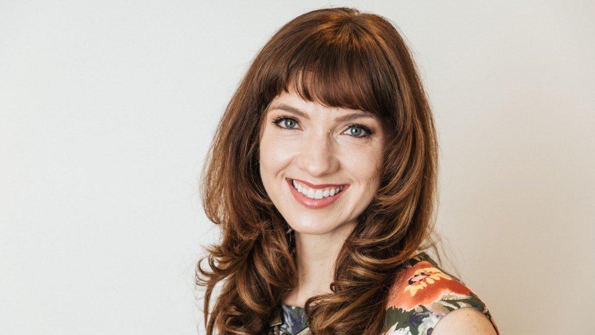 Lisa Schader