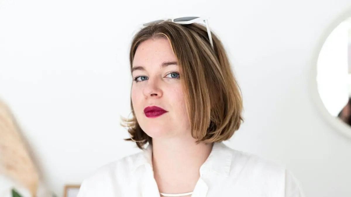 Tori Dunlap