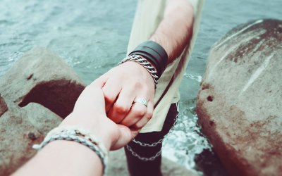 3 Lessons in Marriage Ministry I Learned the Hard Way