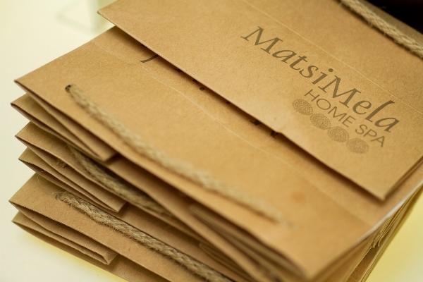 Matsimela Gifts (2)