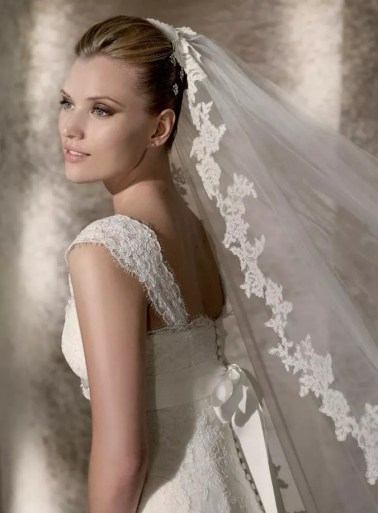Bridal Mall Couture