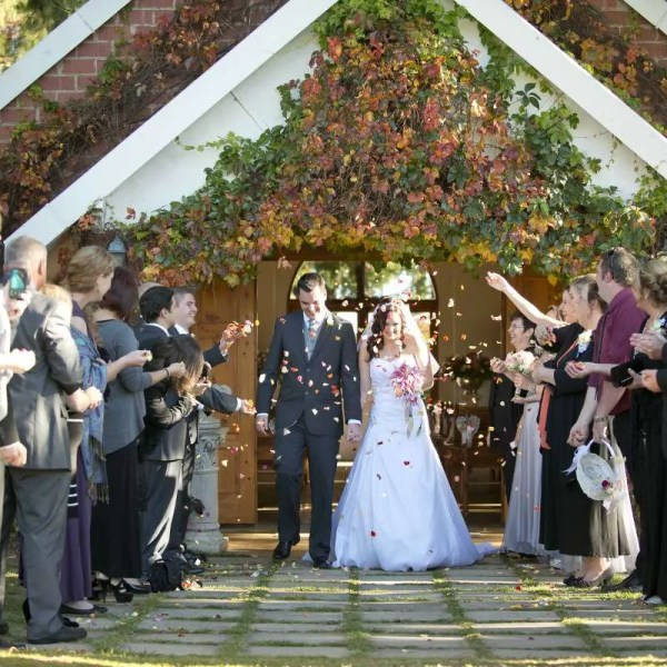 Top Tips for Finding your Venue