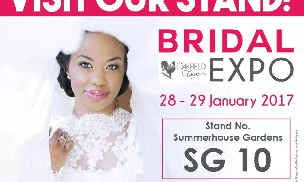 Oakfield Bridal Expo