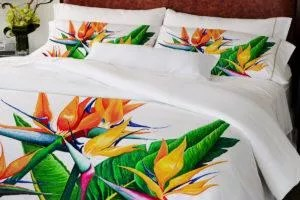 majestic-duvet-set