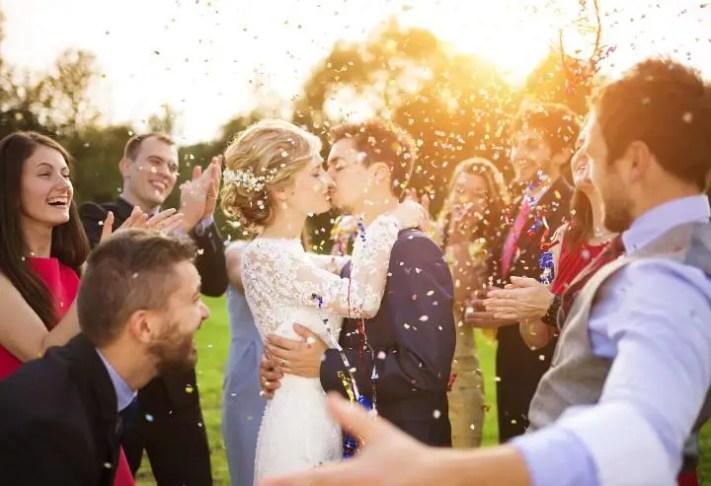 Wedding Expo 2017_8 (5) (Custom)