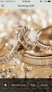 Weddings KZN 2017 (Custom)