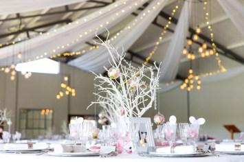 Sweethome Weddings