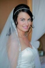 craik-speirs-bride