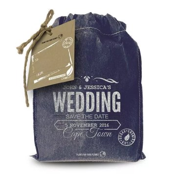 weddingartinvitation1