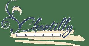 chantilly-logo