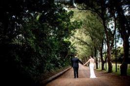 Muir Wedding (261 of 477)