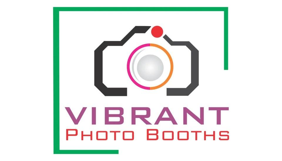 Vibrant Photo Booths