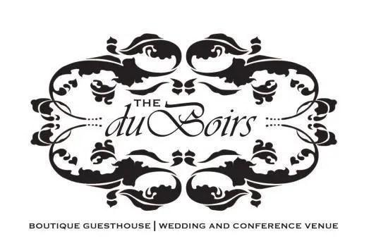 The DuBoirs Bridal Fair