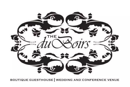 The DuBoirs Bridal Fair