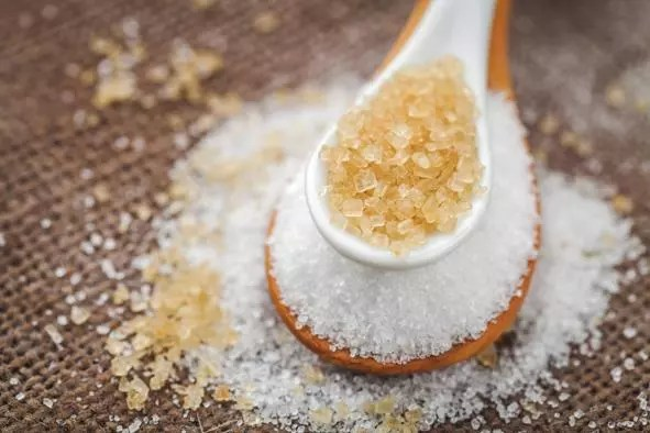 YOUR HEALTH – WATCHING SUGAR INTAKE