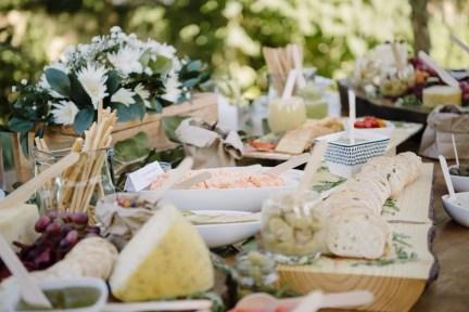 Wedding Catering KZN