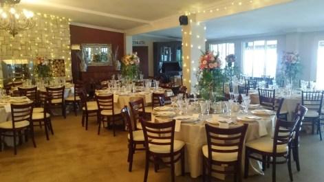 Affordable Wedding Venue in KZN