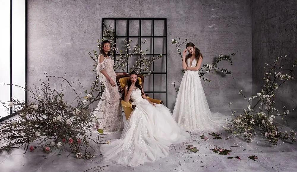 cd3b43dc03e2d The Bridal Secret, wedding dresses, wedding, Dress, wedding dress, all  dressed up