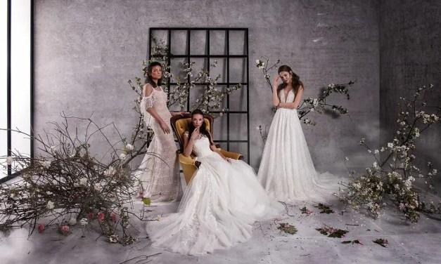 The Bridal Secret