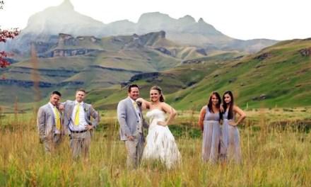 Drakensberg Gardens Resort