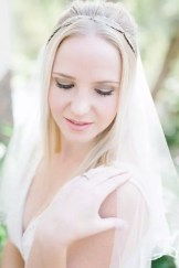 shanon by Brightgirl Photography