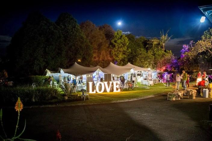 Bridal Gallery Carnival