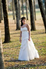 KZN Wedding Dress Designer