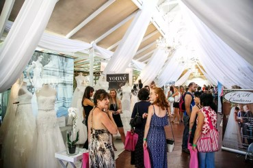 Oakfield Bridal Show 2019 (3)