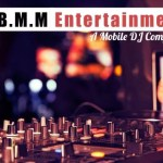 B.M.M Entertainment