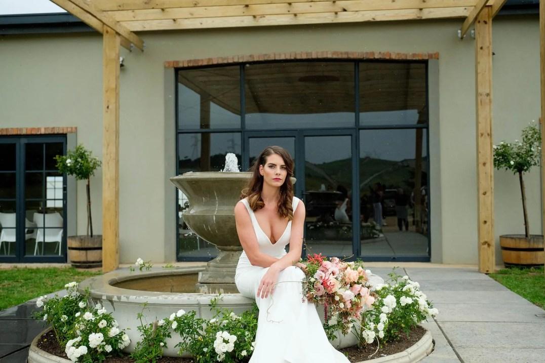 Ballito Wedding Venue