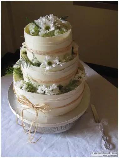 cakes by seilaz