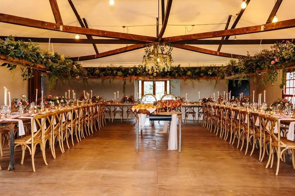 Wedding Venue in KZN Midlands